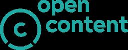 Open Content, z.s.